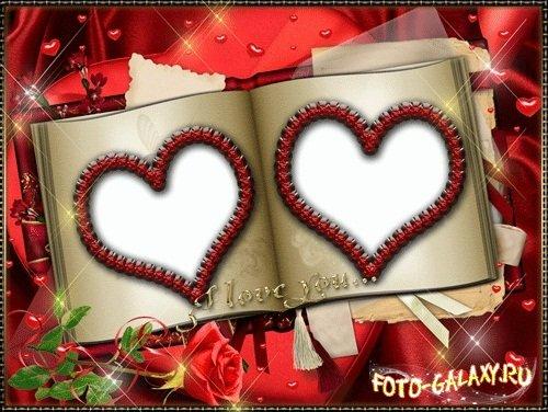 ФОТОШОП ДЛЯ ФОТОГРАФИЙ СКАЧАТЬ ...: pictures11.ru/fotoshop-dlya-fotografij-skachat-besplatno.html