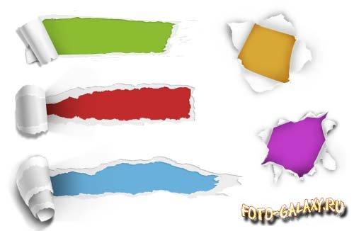 Бумага для скрапбукинга картон кардсток калька