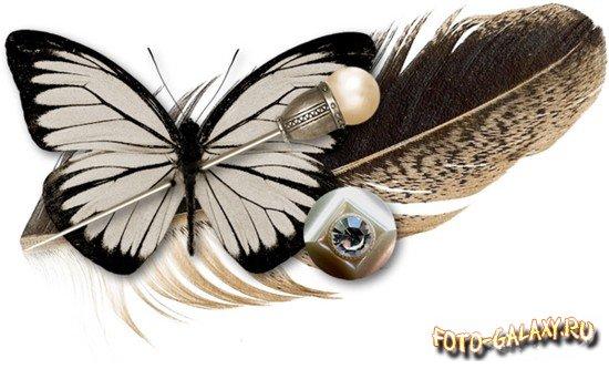 Бабочка по небу летит гр капельки дк памяти 13 борцов 0106