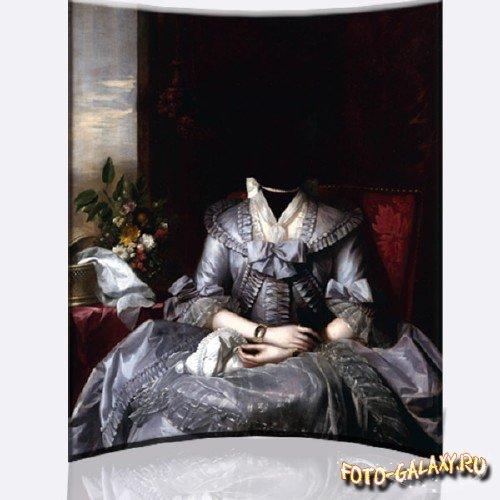 Фотошаблоны женских платьев для фотошоп бесплатно