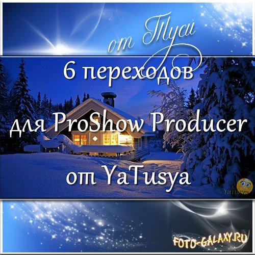 http://foto-galaxy.ru/uploads/posts/2016-01/1453384438_xdisj971kwpfxhl.jpeg