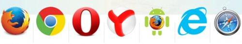 Делаете покупки на AliExpess или хотите научится покупать?