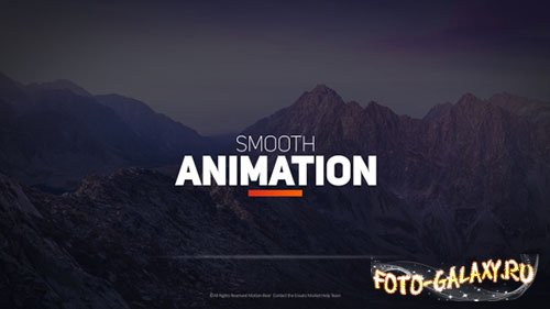 Mini Titles Pack - Project for After Effects (Videohive)