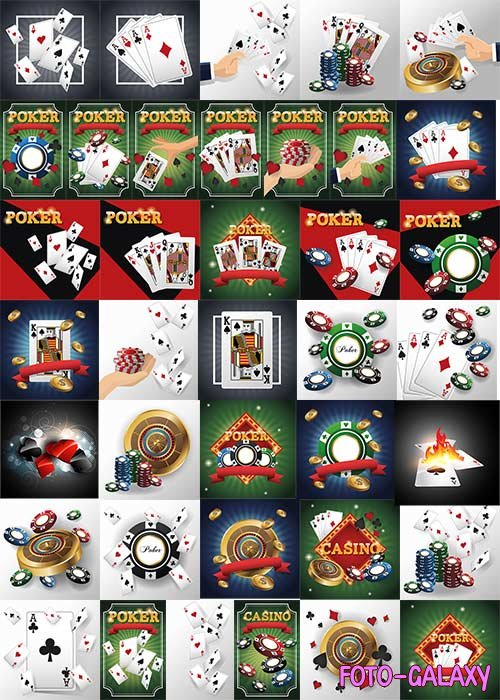 Реклама online casino video streaming