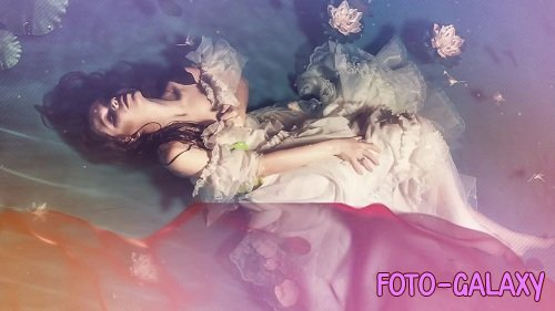 Wedding Moment Slideshow 107820 - After Effects Templates