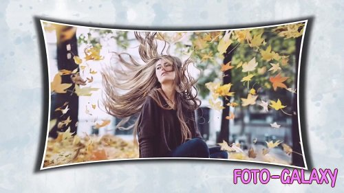 Feel This Moment 184896 - After Effects Templates