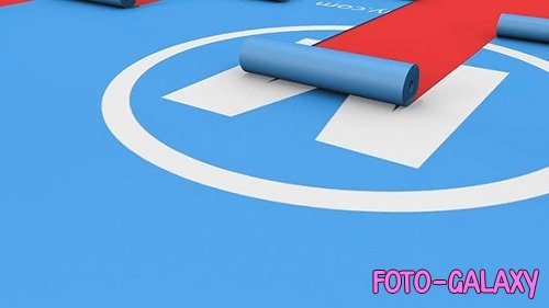 Unfold Logo Reveal 221877 - After Effects Templates