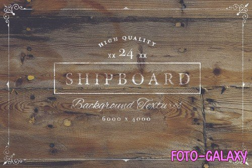 24 Shipboard Background Textures - 3754331