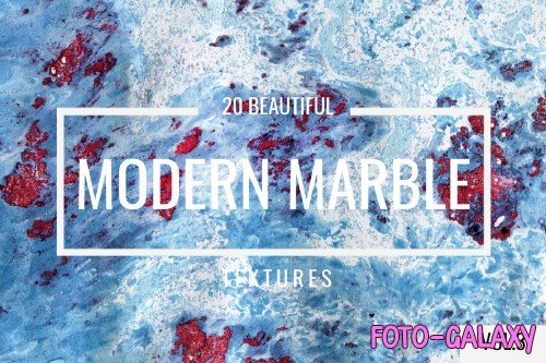 Modern marble vol.3 textures backgrounds overlays backdrop - 236926